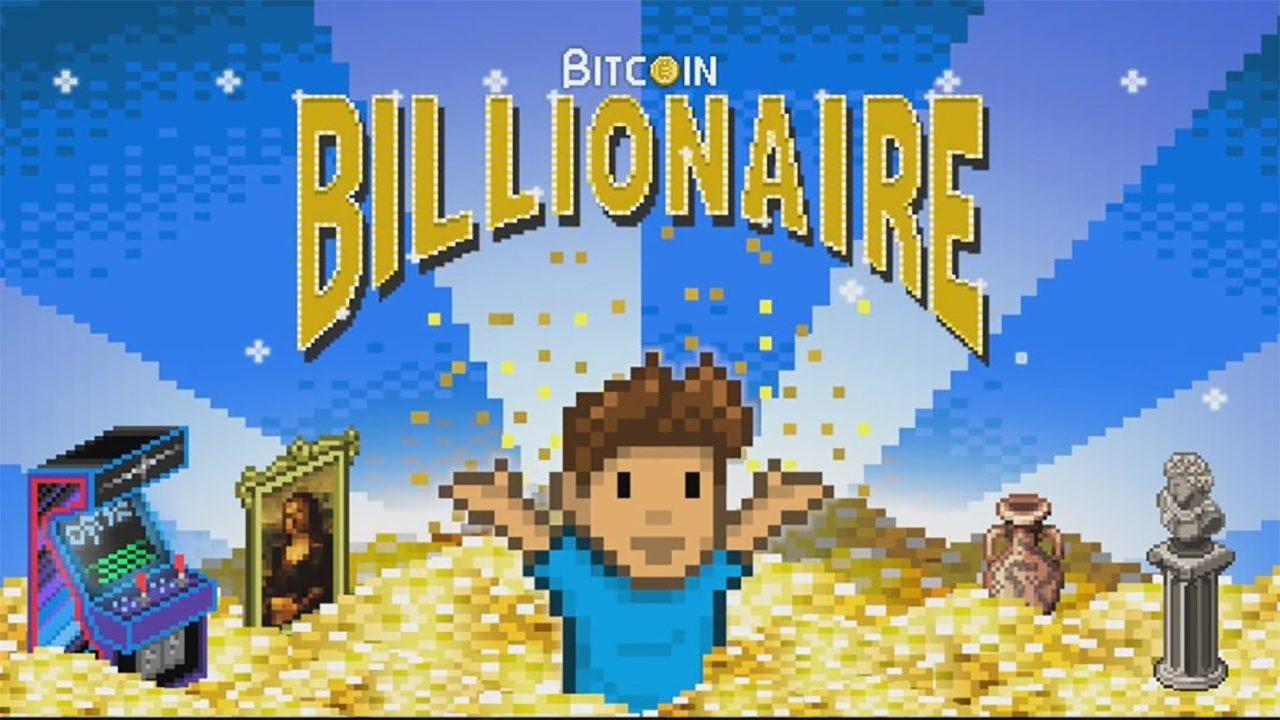 bitcoin kereskedési algoritmus python legnagyobb bitcoin profit