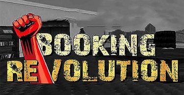 Booking Revolution Mod Apk