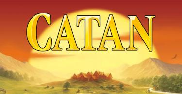 Catan Classic Mod Apk