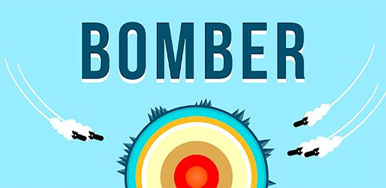 Planet Bomber! Mod Apk
