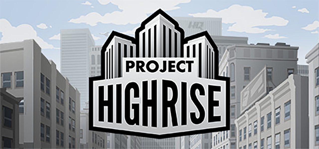 Project Highrise Mod Apk