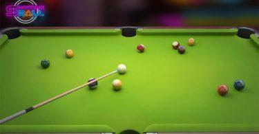 Shooting Ball Mod Apk