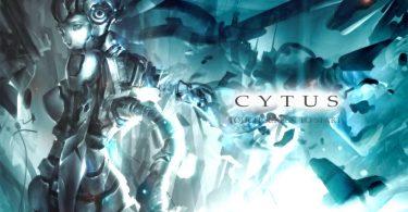 Cytus Mod Apk