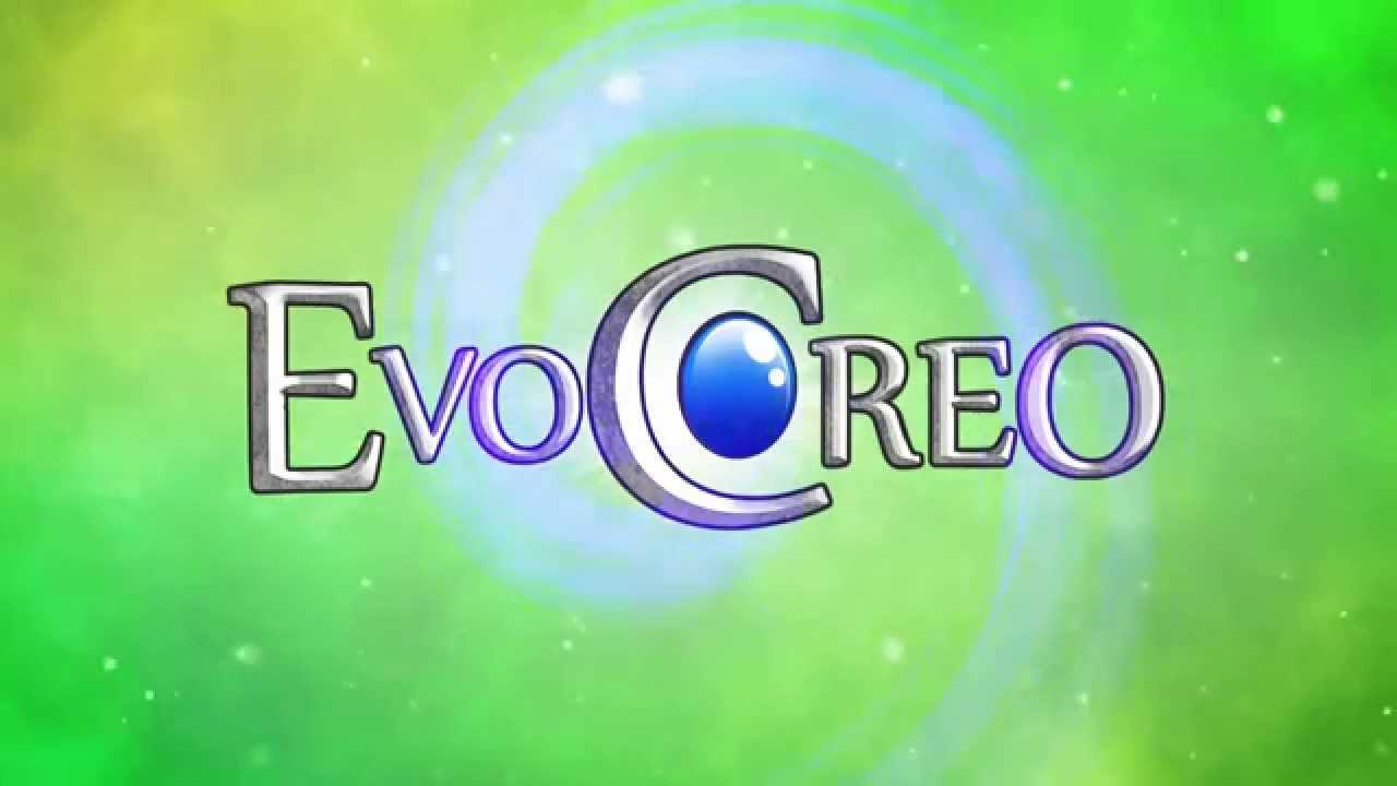 EvoCreo Mod Apk