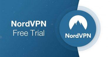 NordVPN Premium Mod Apk
