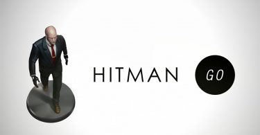 Hitman GO Mod Apk
