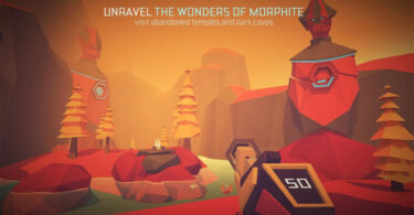 Morphite Mod Apk
