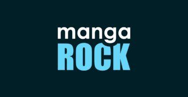 Manga Rock Pro Mod Apk