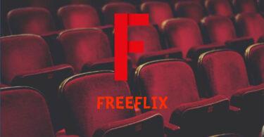 FreeFlix HQ Pro Mod APK