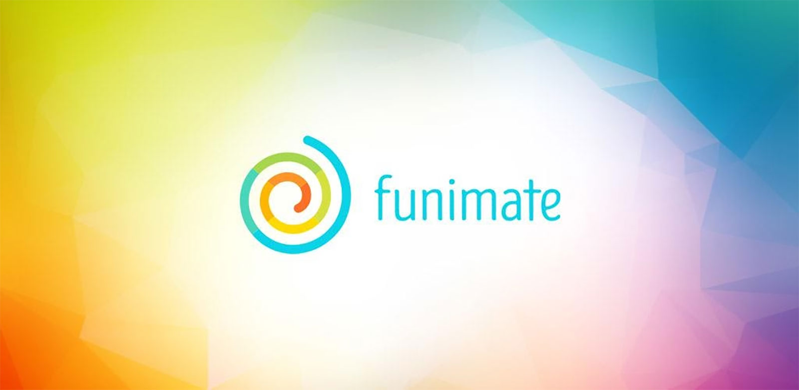 Funimate Video Editor Premium Mod APK