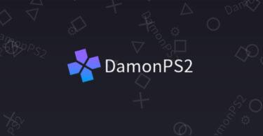 DamonPS2 Pro 4.0.1 (Premium Unlocked)
