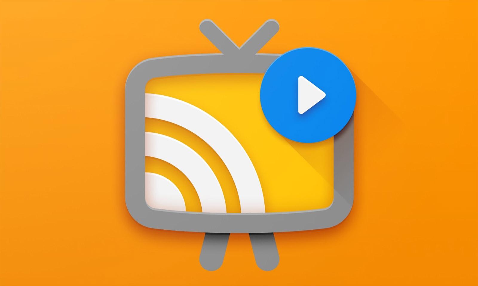 Web Video Cast Pro 5.2.0 (Premium Unlocked)