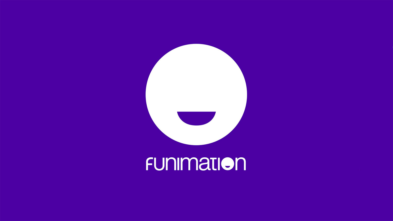 Funimation Mod 3.2.0 (Full Unlocked)