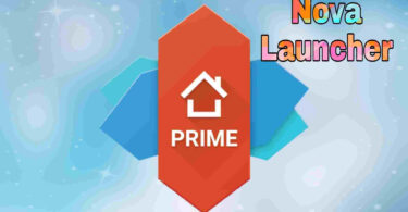 Nova Launcher Prime Mod 7.0.39 ( Prime Unlocked)