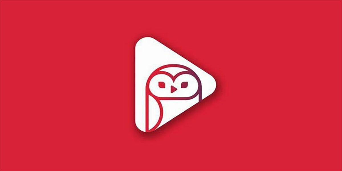 Appflix Premium 2.0.3 (Pro Unlocked)