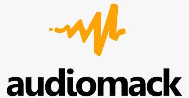 Audiomack Mod Apk 6.6.5 (Platinum Unlocked)