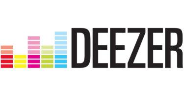 Deezer Music Player Mod Apk 2.6.5 (Unlocked)