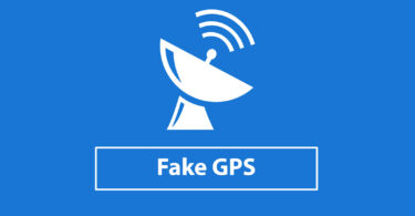 Fake GPS Location Mod Apk 4.3.1 (Unlocked)