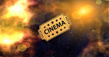 CinemaHD 2.3.7.3 (Full unlocked)