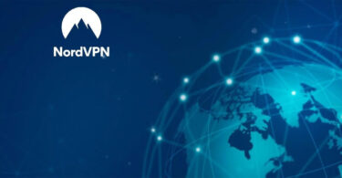 NordVPN Mod Apk 4.5.2 (Premium Unlocked)