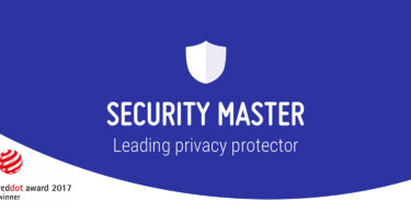 Mobile Security Master Mod Apk 5.1.8 (Premium Unlocked)