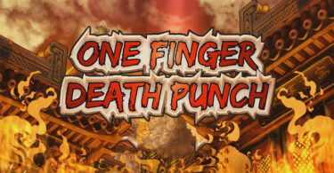 One Finger Death Punch Mod Apk 5.22 (Unlimited Money)