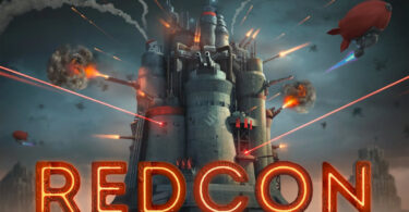 REDCON Mod Apk 1.4.3 (All Unlocked)