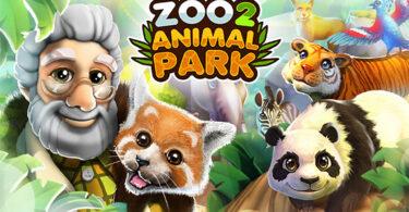 Animal-Park-4