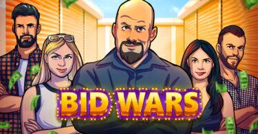 Bid Wars 2 Mod Apk 1.44.4 (Unlimited Money)