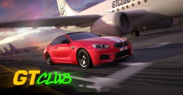 GT: Speed Club Mod Apk 1.14.2 (Unlimited Money)