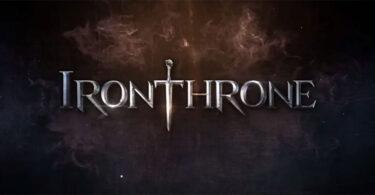 Iron Throne Mod Apk