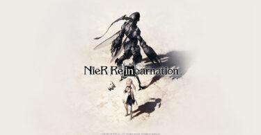 NieR-Re[in]carnation-5