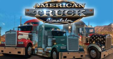 Truck Simulator Ultimate Mod Apk